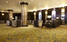 hotel carpet 23