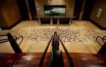 hotel carpet1
