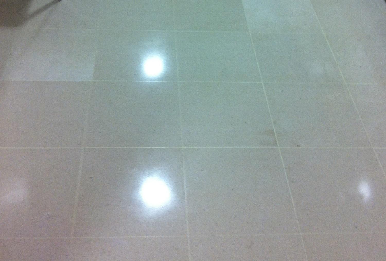 Grinding polishing and sealing marble floor sealant after grinding and polishing dailygadgetfo Choice Image