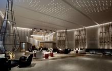 hotel lobby 23