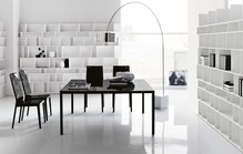 Marble floor office1