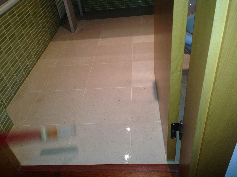 Grinding polishing and sealing marble floor 139998683405 dailygadgetfo Choice Image